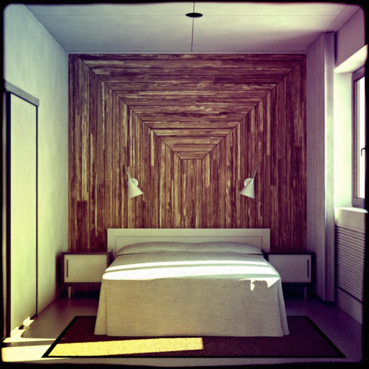 1fl_bedroom_02