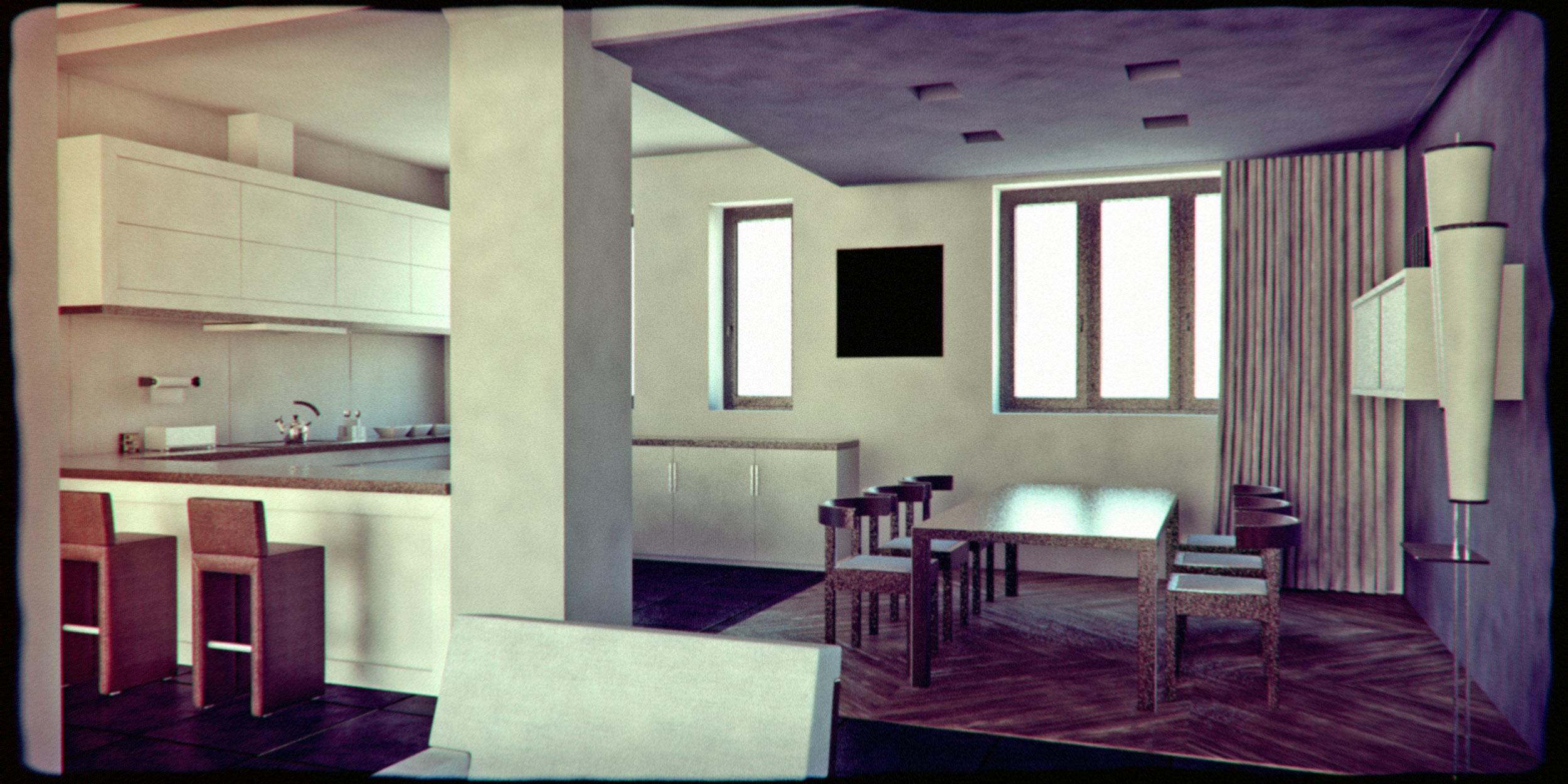 interior_03.2