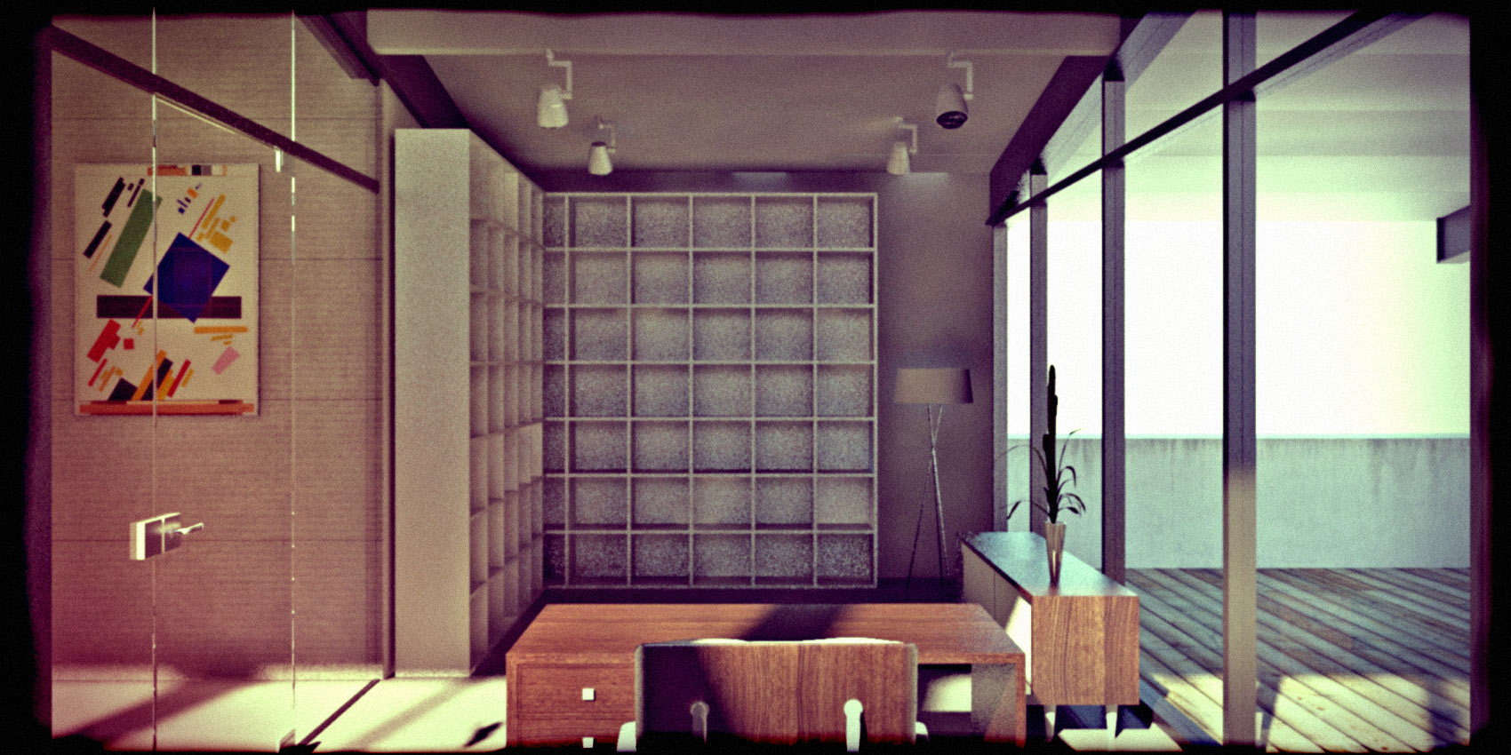 interior_15-2